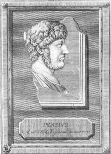 Aulus_Persius_Flaccus (1)