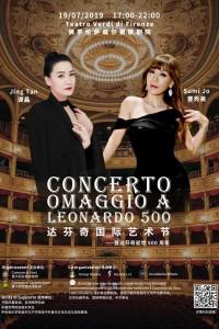 Leonardo-500-concerto1