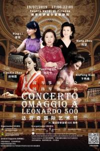 Leonardo-500-concerto2