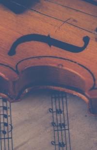 Musica Sinfonica – Concerto Primo dell'Anno