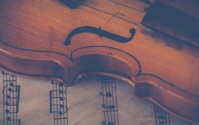 Musica-classica-Pentagramma-Violino-Imc-e1536310800253