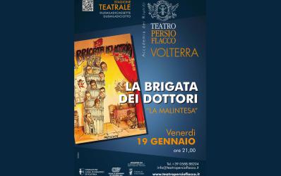 eveidenza-la_brigata_dei_dottori-2018