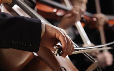 evento-evidenza-2015-concerto-sinfonico