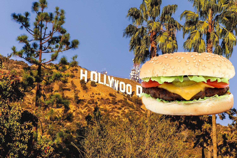 evidenza-holliwoodburger1