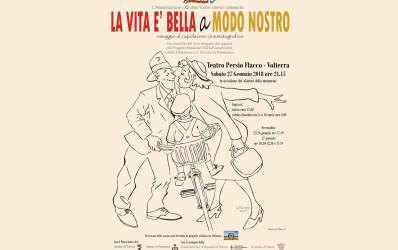 evidenza-la_vita_e_bella