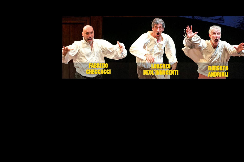 evidenza-shakespeare1
