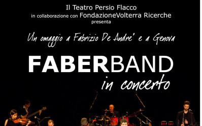 faberband_2018