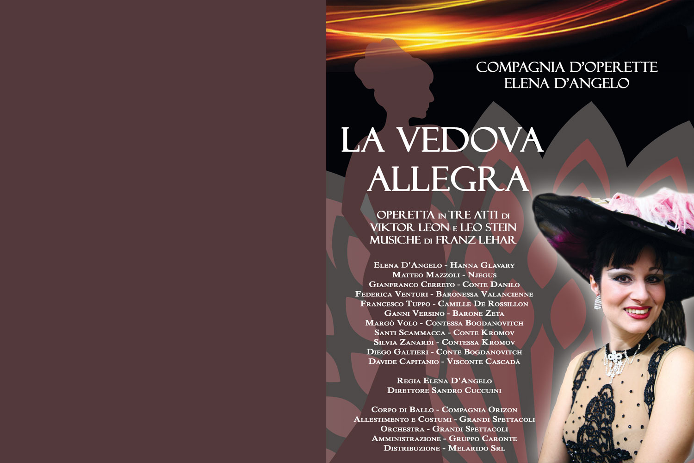 la_vedova-allegra-slide
