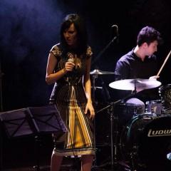 maduas_concert-2