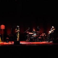 maduas_concert-4