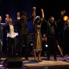 maduas_concert-5