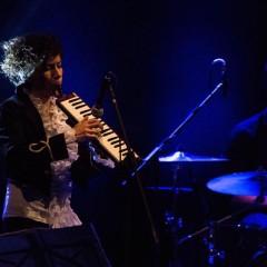 maduas_concert-6