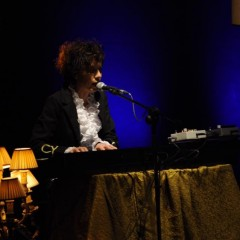 maduas_concert-8