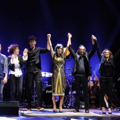 maduas_concert-9