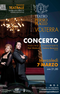 poster-concerto