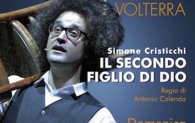 poster-cristicchi-1