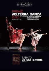 poster-premio-danza-20211