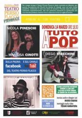 poster-tutto-pop