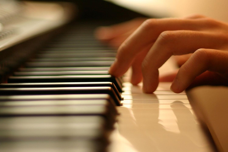 slide-home-concerto2