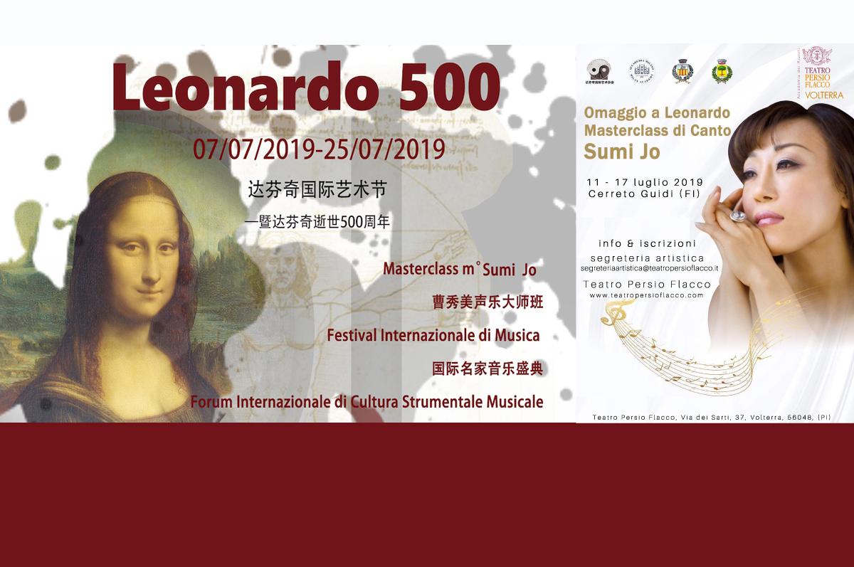 slide-home-leonardo5003