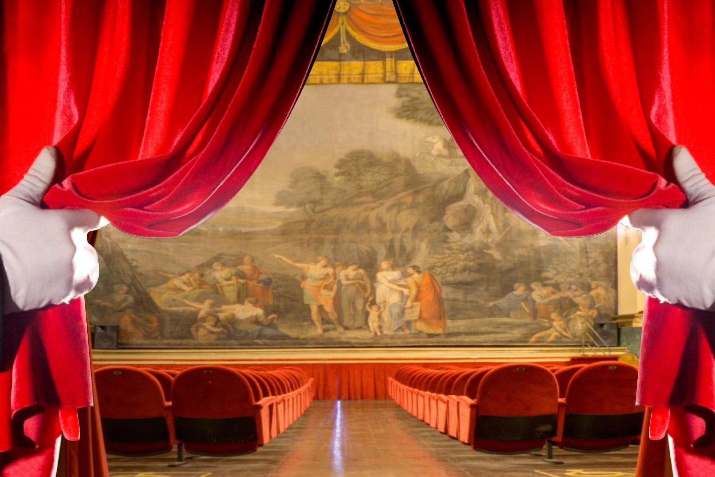 slide-home-magia_teatro-1