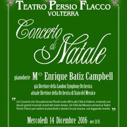 Concerto-Natale_2016