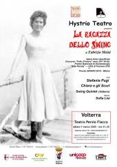 Manifesto-RAGAZZA-SWING