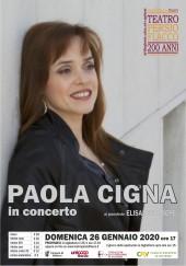 cigna (1)