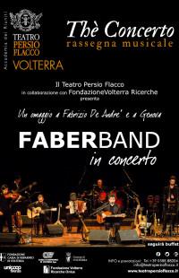 Thè Concerto – FaberBand