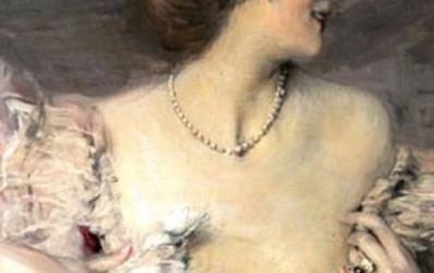 poster-traviata