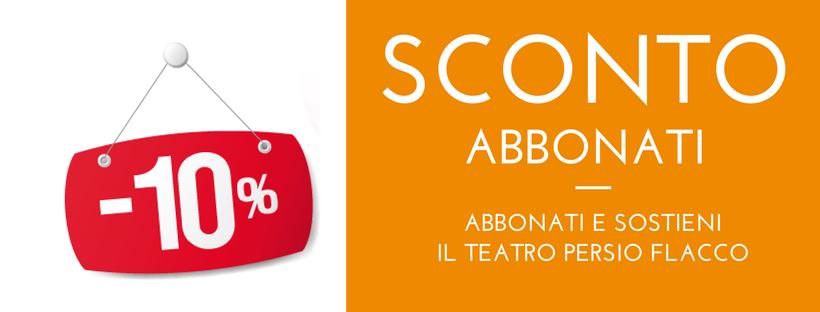 sconto-abbonati-1